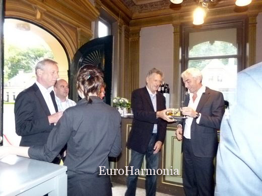 edi_reception- euroharmonia