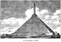 Pyramide_of__the_Netherlands - EuroHarmonia