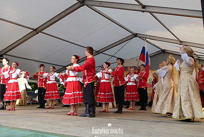 Russia_in_Holland - euroharmonia