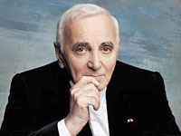charles-aznavour - eh
