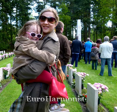 visitors_memmorial4 - euroharmonia